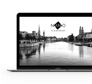 Nano Marketing by Alana Netzer - Erfolgreiche Strategien. Made in Zürich. Wir sind eine Full-Service-Agentur mit Sitz in der internationalen Metropolregion Zürich. Unser Schwerpunkt liegt auf der Kreation und Umsetzung digitaler Kommunikations- und Marketingstrategien sowie dem exklusiven Event-Management. Bei uns gilt: Es ist (fast) nichts unmöglich. Gemeinsam mit Ihnen entwickeln wir einen für Ihre Marke maßgeschneiderten Kommunikations- und Marketingplan. Dabei greifen wir auf ein großes Netzwerk von Experten zurück – damit Sie immer bestens beraten sind! Wir lieben, was wir tun: Digital Natives, die immer die neusten Trends der schnelllebigen Social Media-Welt kennen und mit Leidenschaft Content produzieren. Für Ihre Events kennen wir die schönsten Locations, angesagtesten Caterer und die emotionalsten Show-Acts: Wir kreieren unvergessliche Momente!